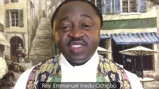 Download Homily for 18th Sunday in Ordinary Time - Year C