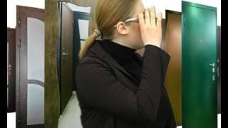 видео Входные металлические двери в Реутове