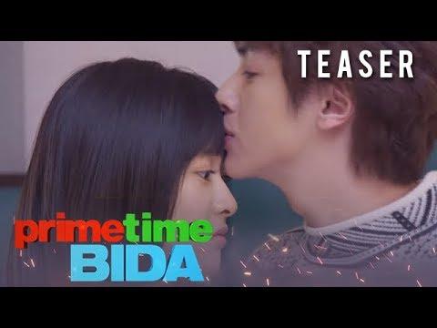 This Week (September 10-14) on ABS-CBN Primetime Bida!
