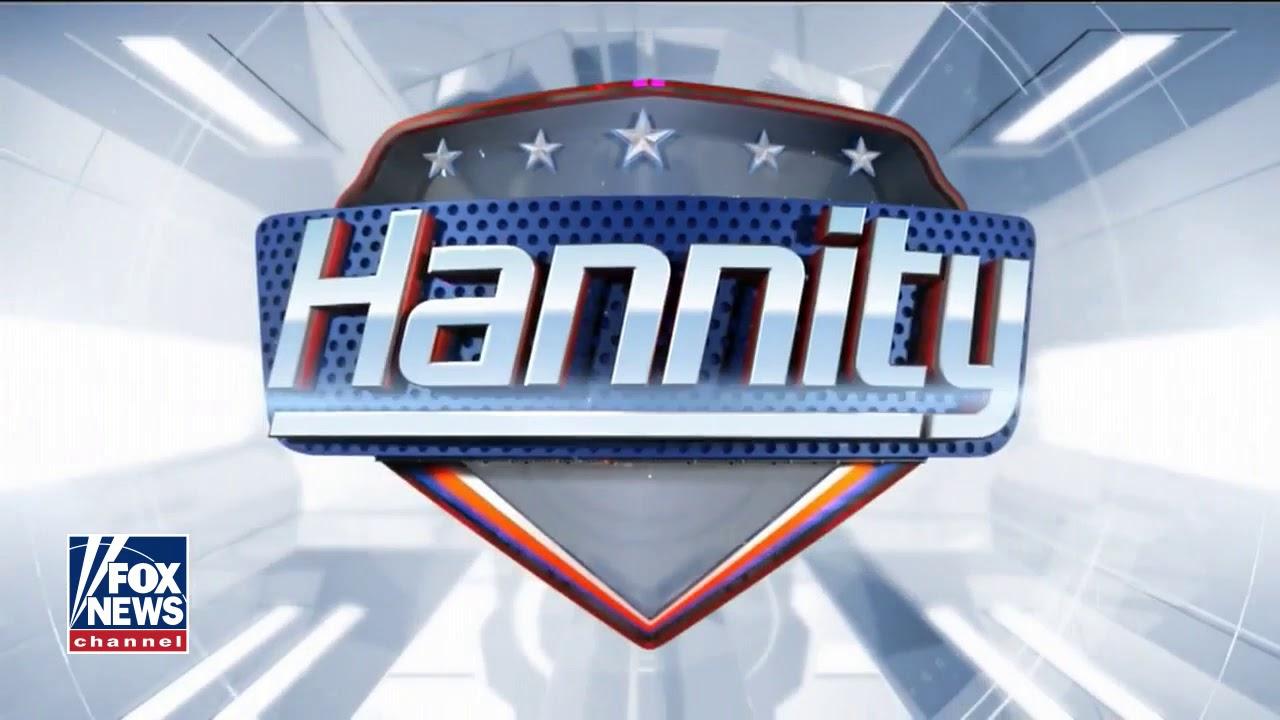 Sean Hannity 8/2/2018 - Fox News August 2, 2018 | President Trump News
