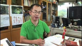 これは2009年9月に収録した映像です。 夏休み特別企画第六弾! 最後の米...