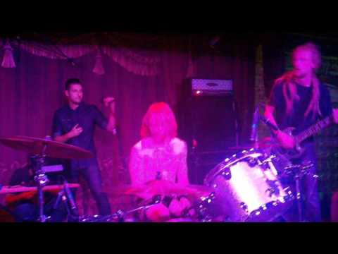 Suma (Live) Part 1