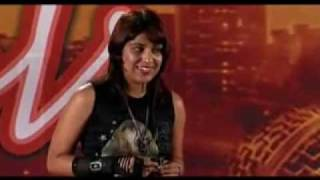 south africas funniest idols auditions ever funny flv