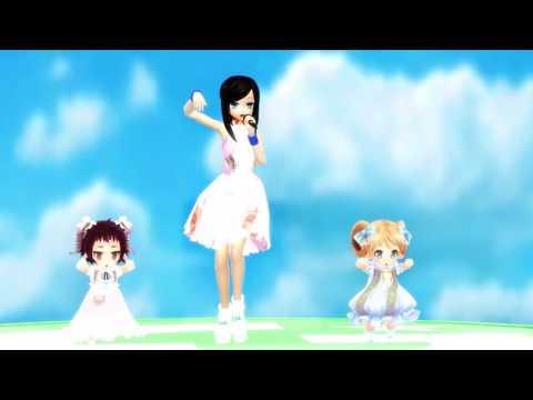 ライブの人気曲「ひこうき雲」完成しました。 イチサキミキの事が知りたくなったら、こちらへどうぞ!☆ブロマガ(http://ch.nicovideo.jp/IDOL2)☆ブロ...