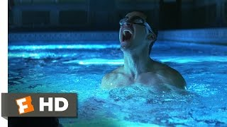 Swimfan (2002) - Dead Body Scene (4/5) | Movieclips