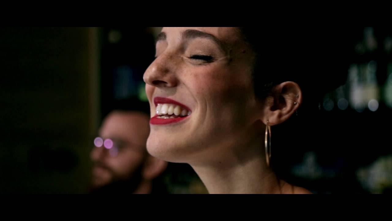 Manouchedrome ft. Sofia Braila - Une Belle Histoire