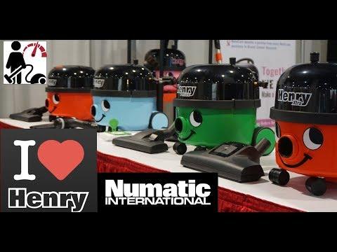 numatic-henry-us-vacuum-cleaner-line-up-explained--at-vdta-2019