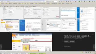 how to create a email signature for new emails in outlook 2007 13