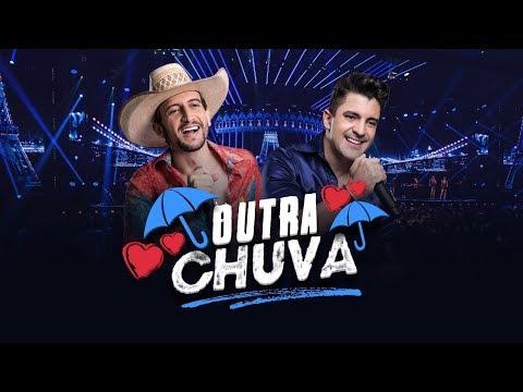 Antony e Gabriel - Outra chuva (DVD OFICIAL)