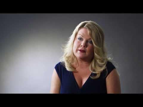 Kidney Cancer Survivor, Joelle's Story | City of Hope