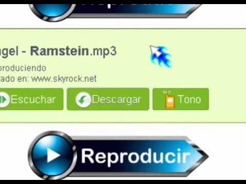 Listings for - Tablets - ROMs ( 1574 ) - Needrom