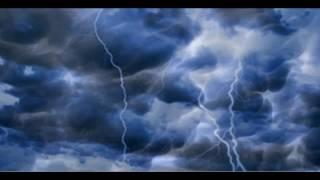 'Back o the Storm' Original Sound Track - Beyond the Domain