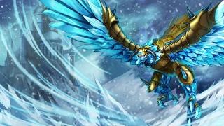 League of Legends - ARAM EP 2 | Ft. Ari Rath