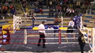 campeonato gc eros pea del cdcp vence a puntos a ivn curbelo 20 marzo 2015