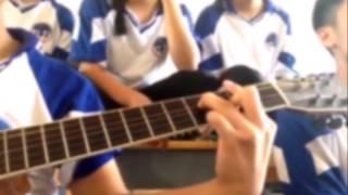 Lời Yêu Em - Guitar cover