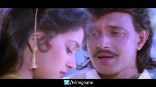 Pyar kabhi kam nahi karna   prem pratiggya(1989)   beautifull love song   full hd 1080p video song