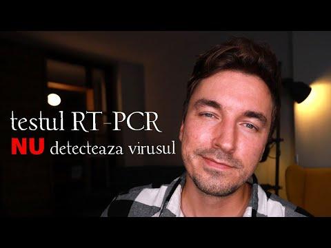13 mituri despre slabit - olly.ro