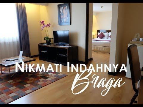 nikmati-braga-di-aston-braga-hotel-&-residence---santai-yuk