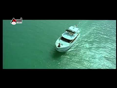 Adduri movie video songs Kannada