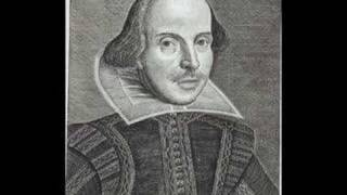 The News with Shakespeare