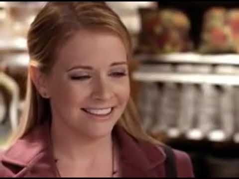 Melissa Joan Hart & Joey Lawrence full movie Romantic Comedy   YouTube