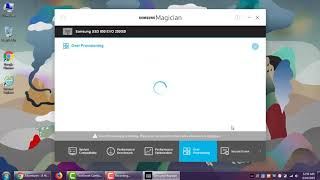 Download Samsung Magician 5 0 Disables Rapid Mode On Ssd S MP3, MKV