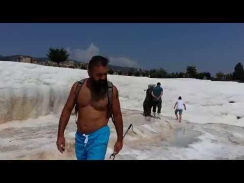 свинг знакомства Белая Гора