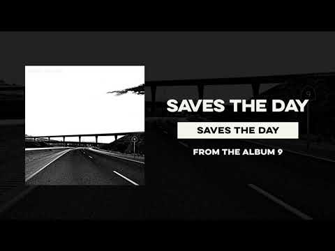 "Saves The Day ""Saves The Day"" Mp3"
