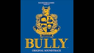 BULLY (Scholarship Edition) Soundtrack FULL ALBUM