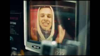 Sapte - AHA AHA (feat. Oscar)