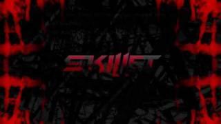 Skillet - Never Surrender Instrumental