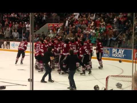2014 OHL Championship