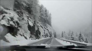 видео Зельден