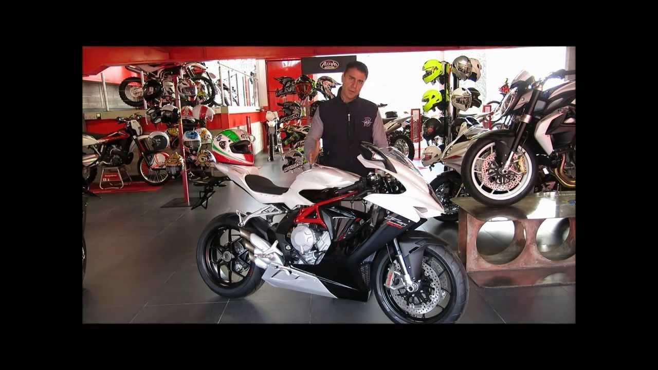 moto art. dlg moto art 10 años con mv agusta en méxico