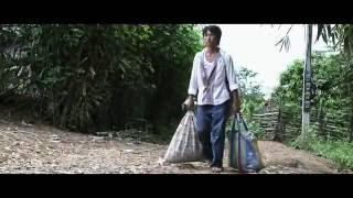 Hmong drama movie