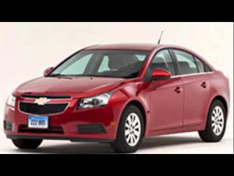 chevrolet cruze recall youtube. Black Bedroom Furniture Sets. Home Design Ideas