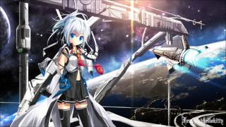 Nightcore - Save The World Tonight