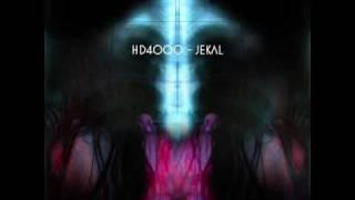 Play Jekal (Widdler Remix)