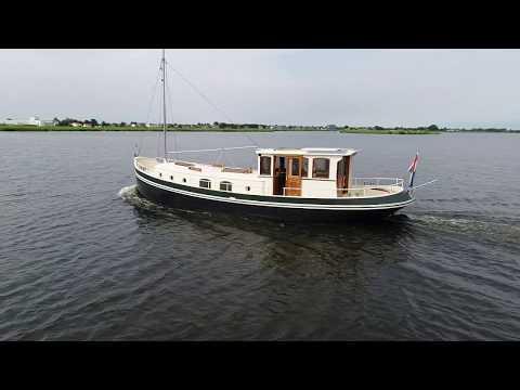 Luxe Motor Euroship 14.99