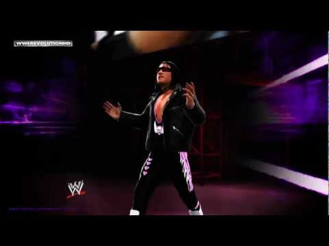 |1997| WWE: Bret Hart Theme Song - Hitman + Download Link [MediaFire]