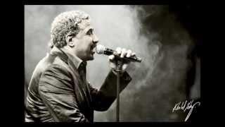 cheb khaled   mauvais sang live album hafla 1998