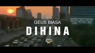 Download Video GEUS BIASA DIHINA ! Lain PUISI BAHASA SUNDA MP3 3GP MP4