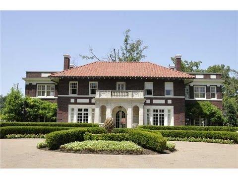 Homes For Sale Shreveport La