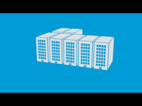 Sonus Animated SBC Video