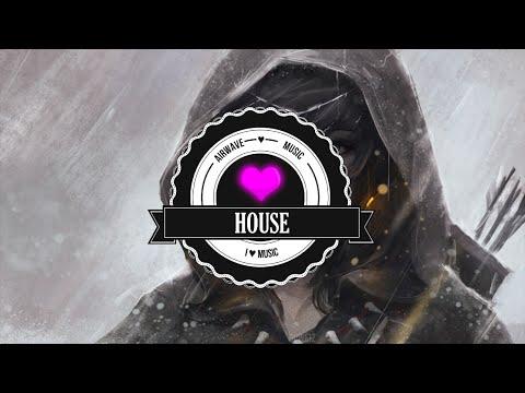 Catas & Reeck  Darkness  AirwaveMusic Release