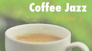 Jazz Instrumental: Coffee Time Jazz Music/Musica Mix Playlist Collection #2