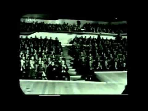 All of me -Teddy Wilson, Earl Hines.1965 in Berlin