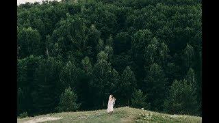 Яркие моменты со свадеб свадебного агентства IRIS