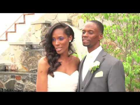 queens-wedding-venues---antun's-social-media-marketing
