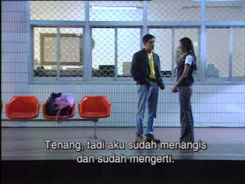 Up Where We Belong / Kasih & Jodoh - Episode 6